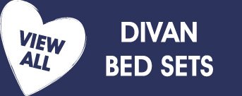 View All Divan Bed Sets