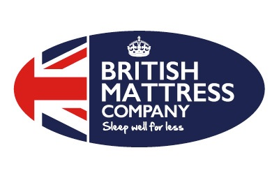 Sleep Well For Less - British Mattress Company