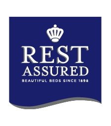 Beautiful Sleep Since 1898 - Rest Assured