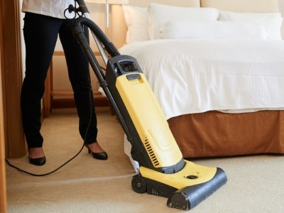 cleaning-and-maintaining-your-carpet