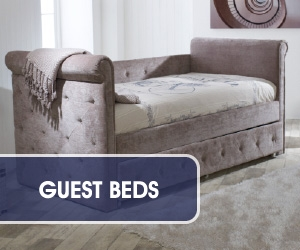 View All Guest Bed Frames