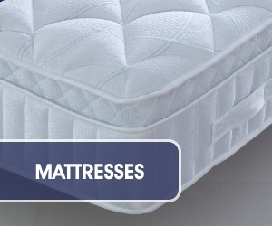 View All Mattress