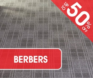 Berber Loop Carpets On Sale