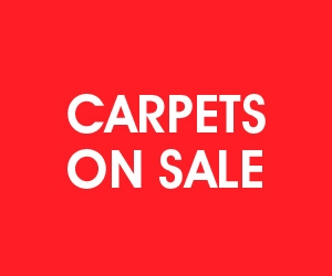 Carpets On Sale