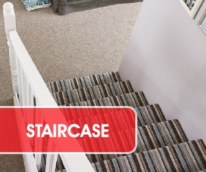Carpets For Stairs