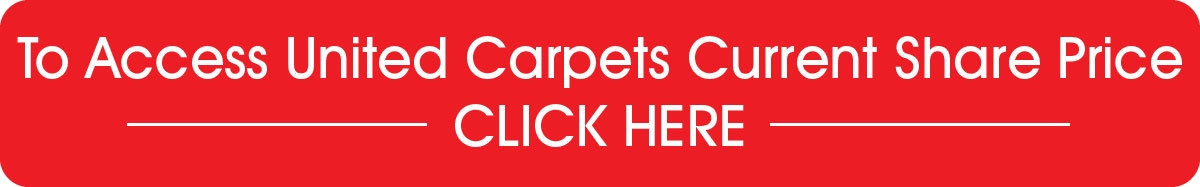 Access Current United Carpets Share Price